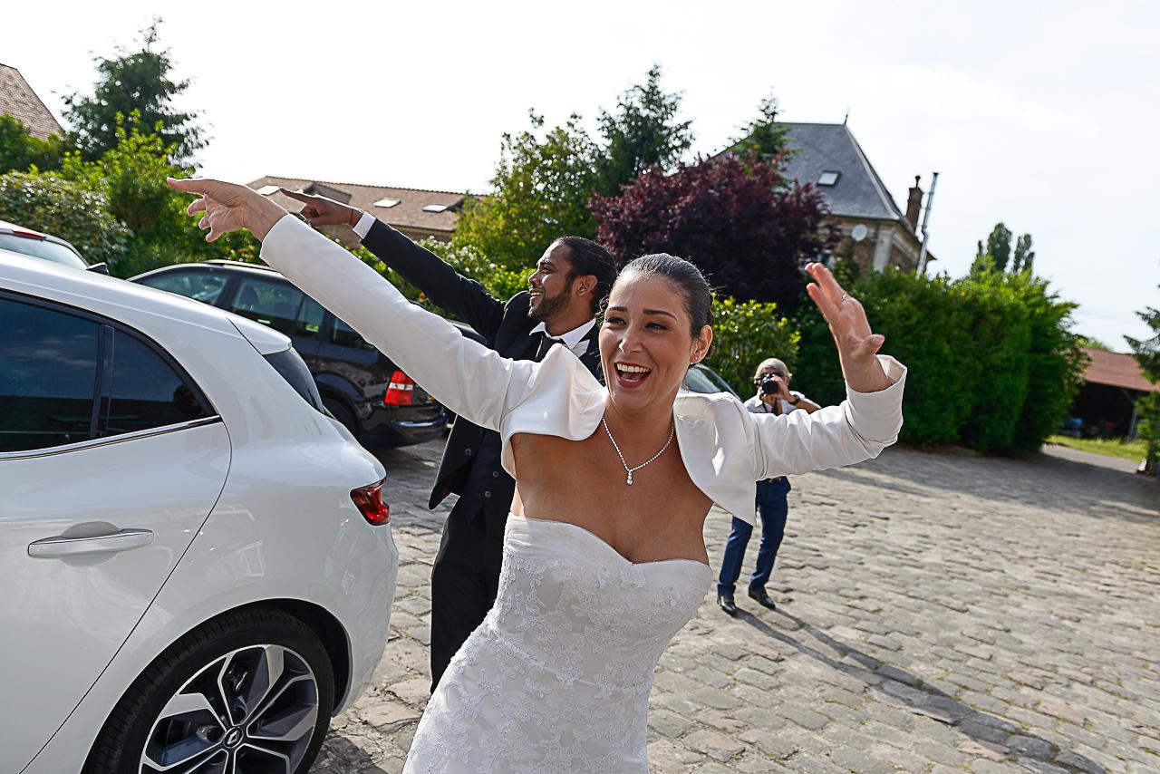 photographe-mariage-maya-angelsen-ile-de-france