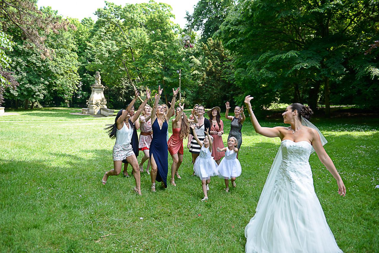 photographe-mariage-maya-angelsen-mairie-juvisy-essonne