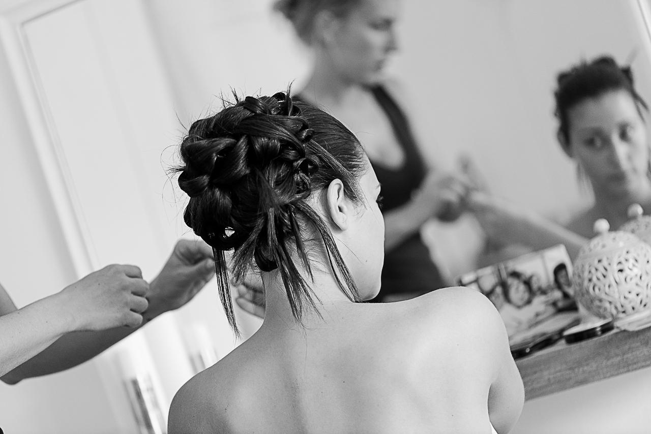 photographe-mariage-val-de-marne-preparatifs-mariee-2