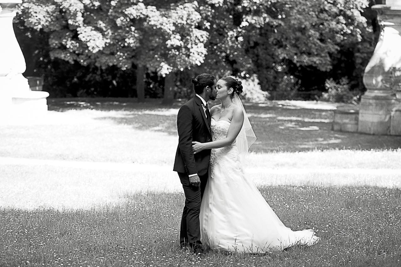 photographe-maya-angelsen-mariage-ile-de-france-2