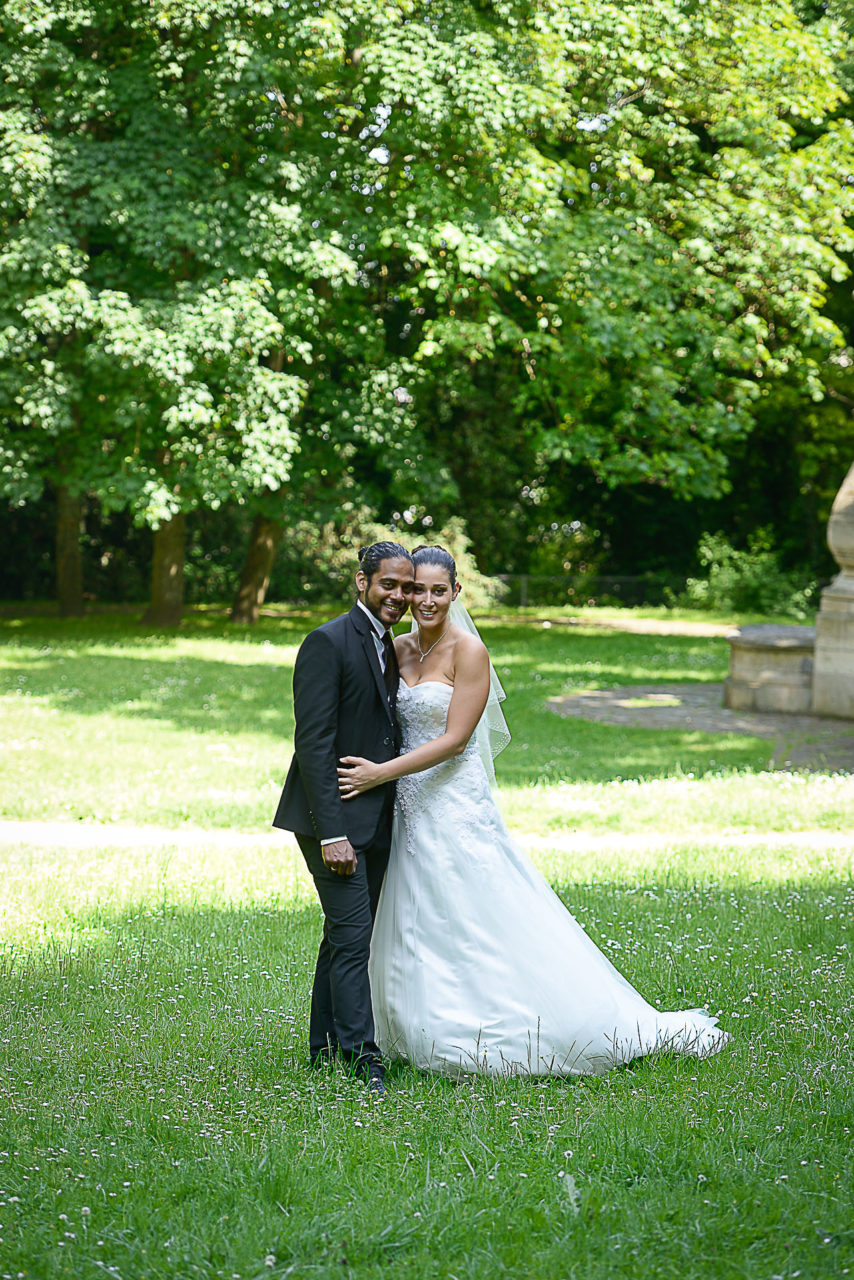 photohgraphe-mariage-portrait-maries-ile-de-france-2
