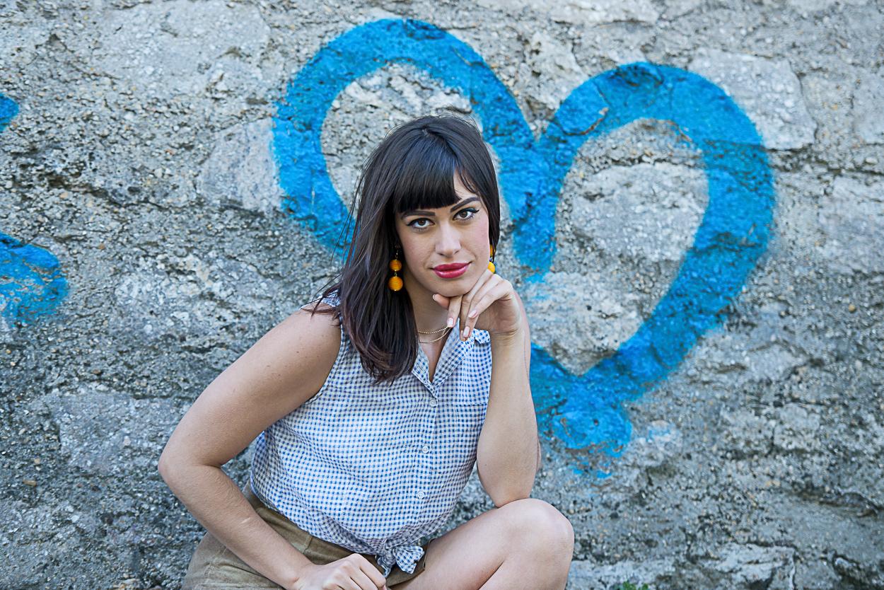 photographe-portraits-book-paris-lola