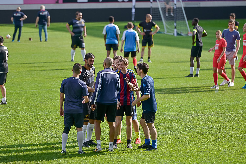 photographe-ile-de-france-football-tournoi-legendes-vgs