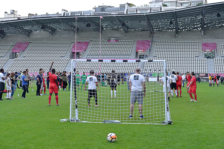 photographe-paris-evenementiel-sport-vgs