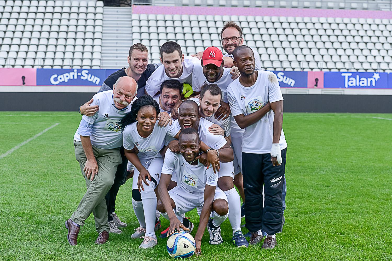 photographe-paris-vgs-association-insertion-tournoi-legendes