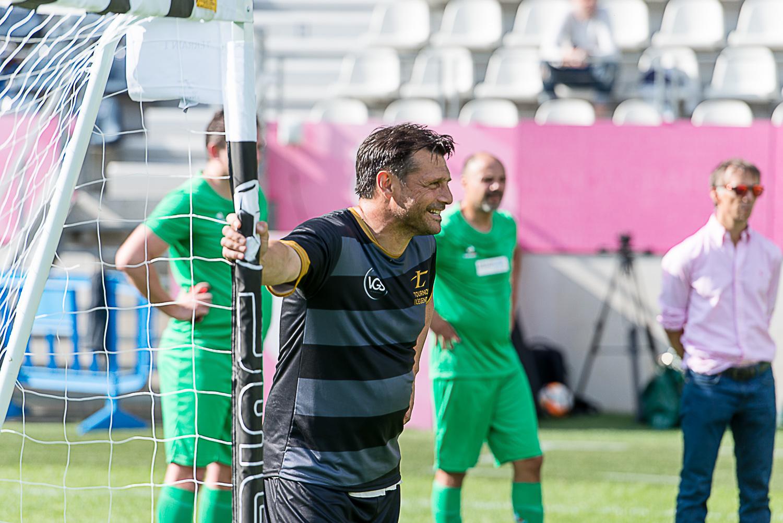 photographe-sport-football-vgs-laurent-fournier