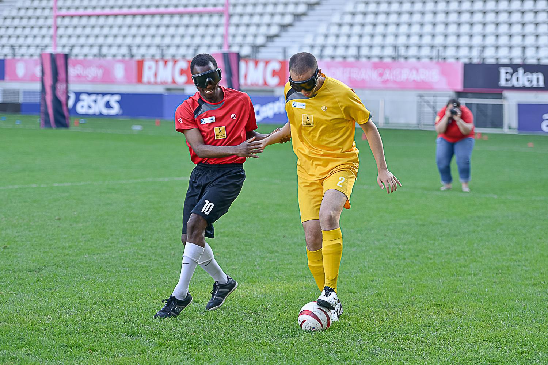 photographe-sport-tournoi-vgs-cessi-foot-paris