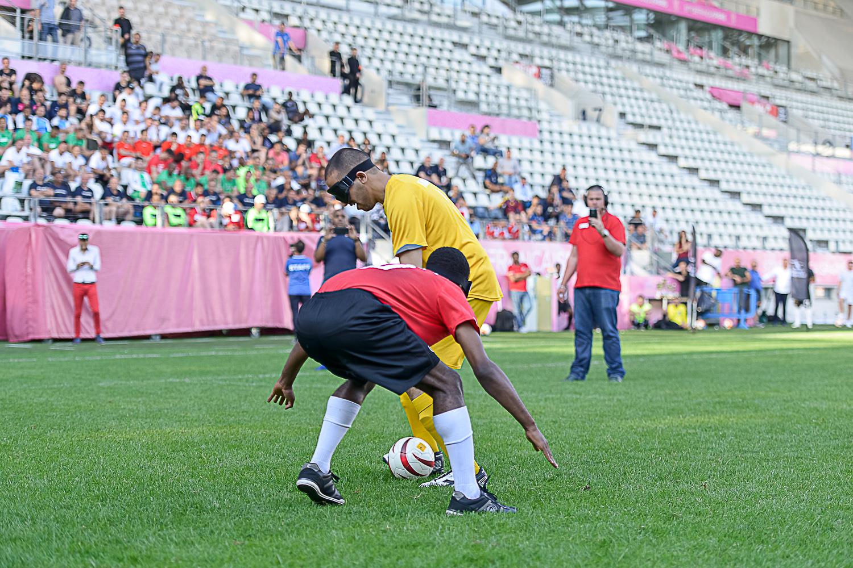 photographe-sport-vgs-cessi-foot-paris-tournoi