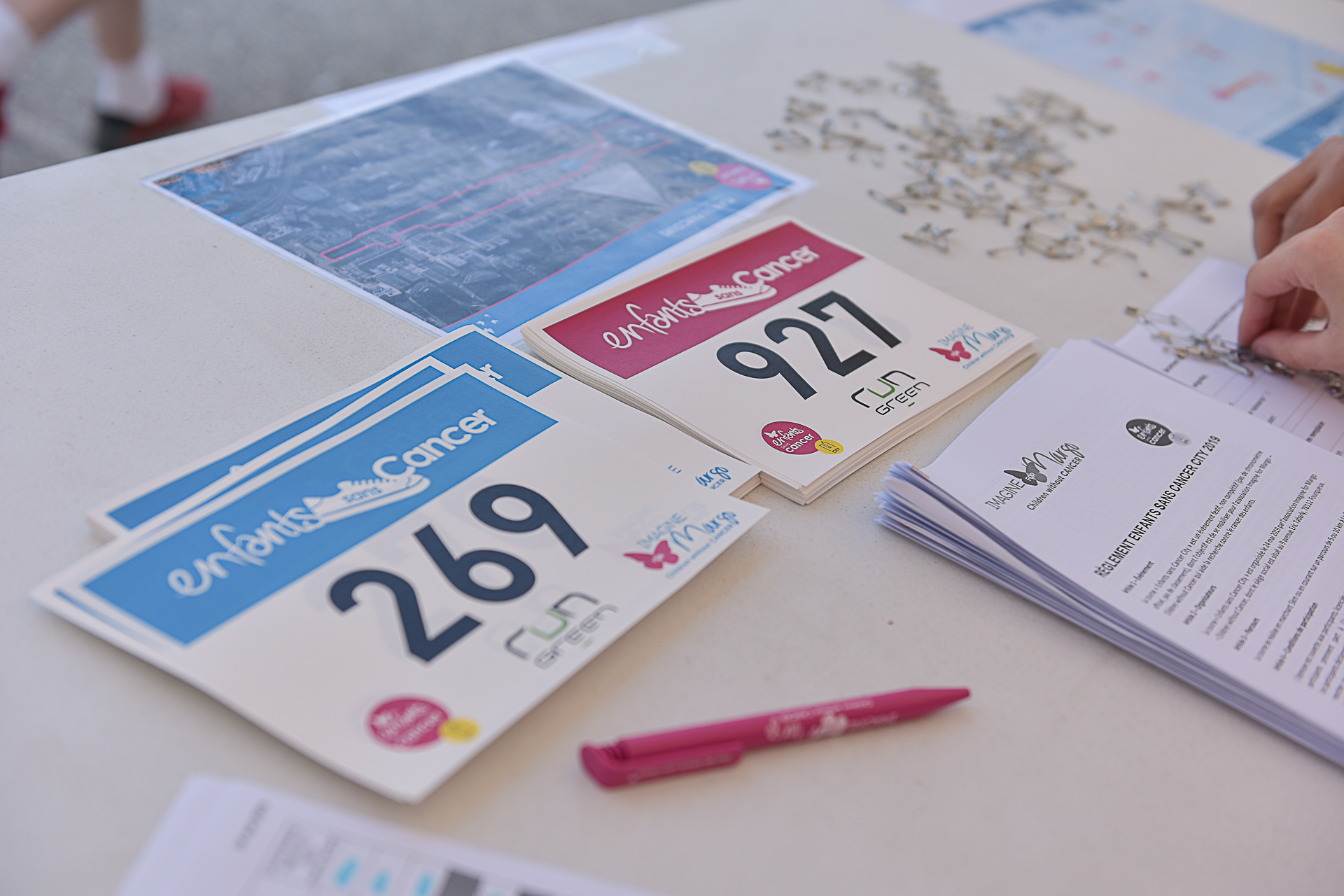 photographe-evenementiel-course-contre-cancer-mai-2019-la-defense