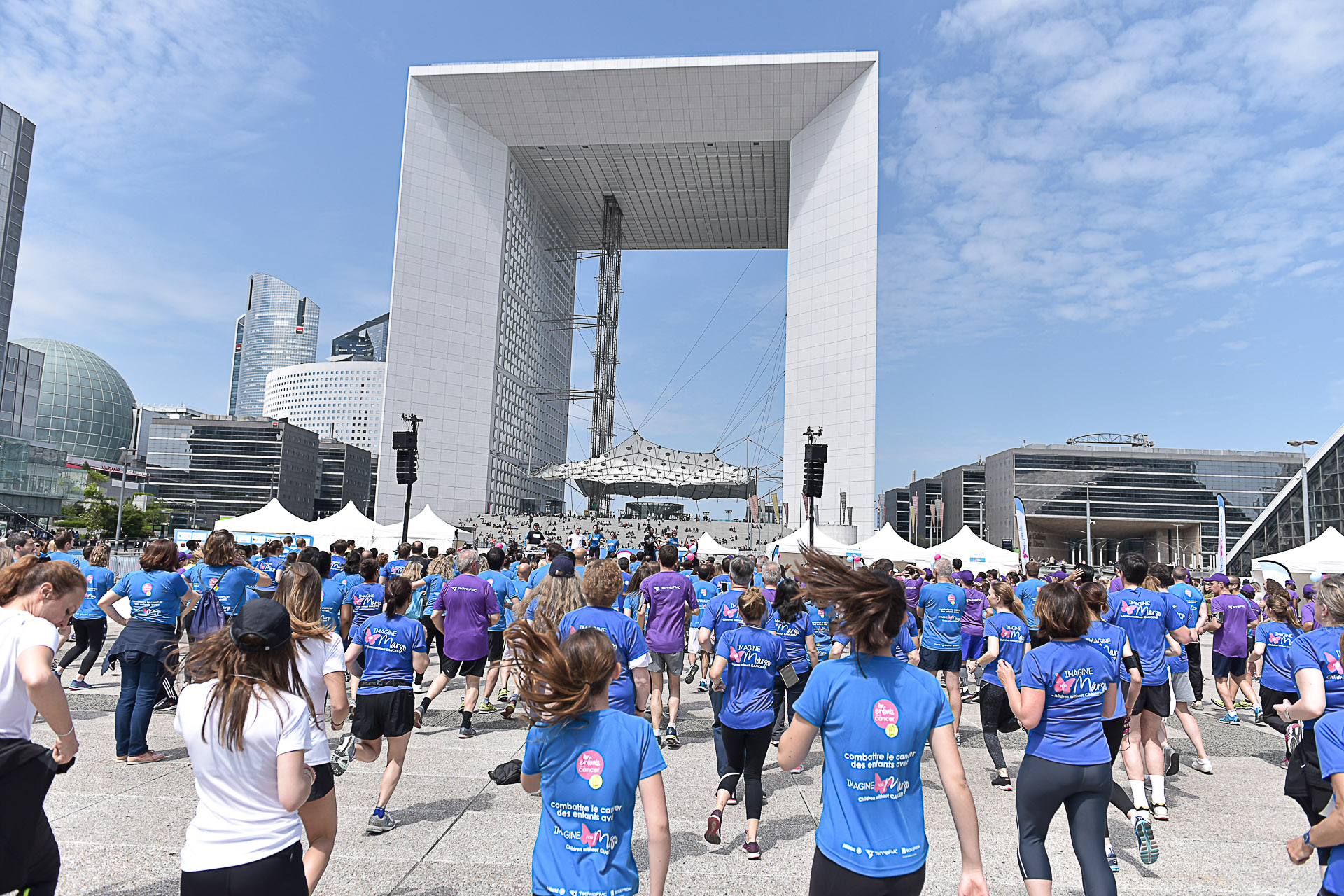 photographe-la-defense-imagine-for-margo-course