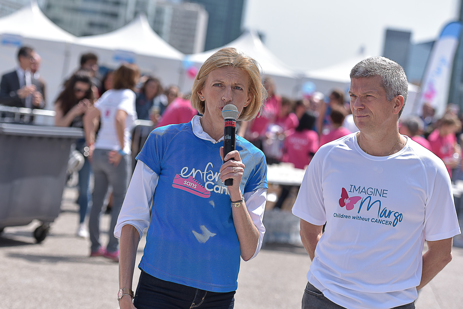 photographe-reportage-course-contre-cancer-imagine-for-margo