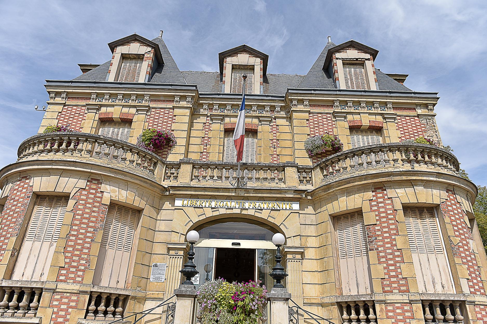 photograhe-mariage-mairie-maries-sonia-et-david