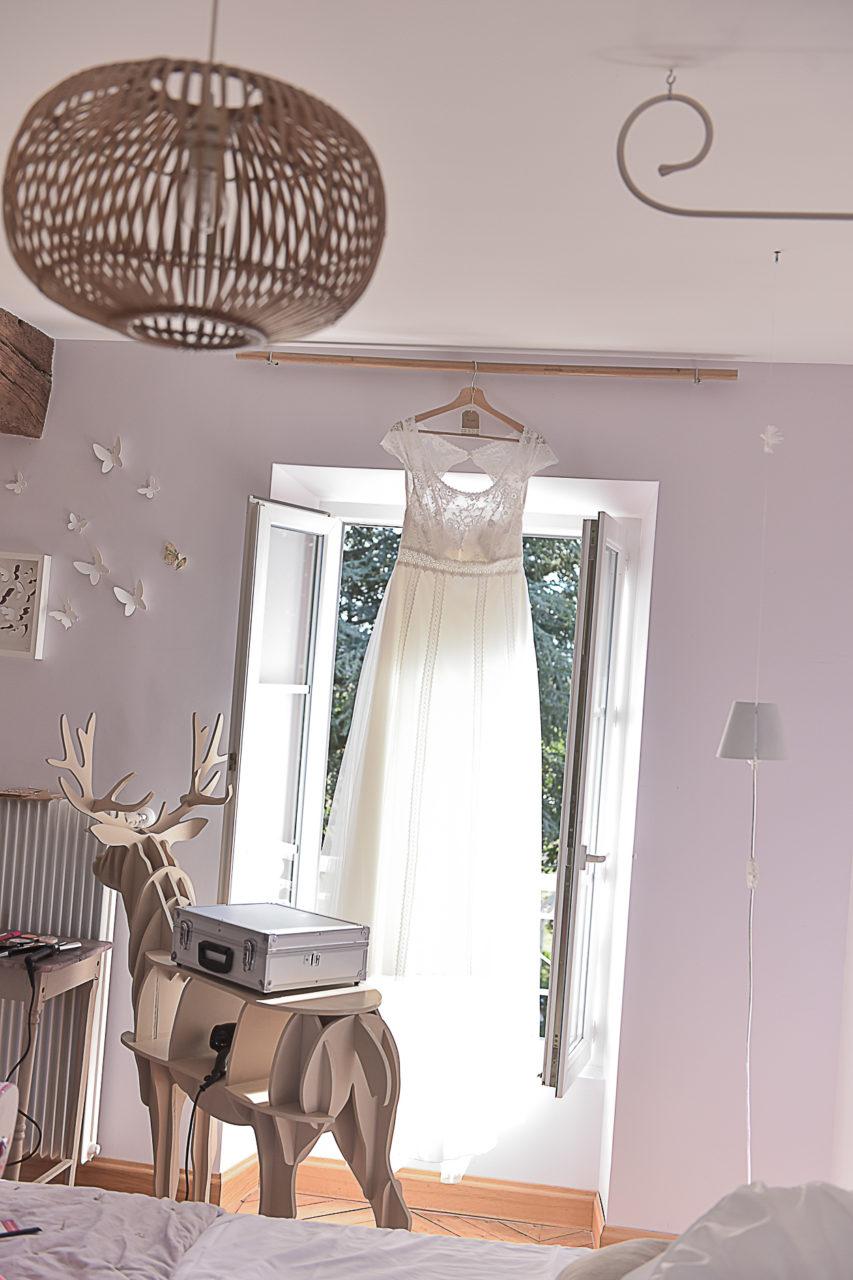 photographe-essonnes-mariage-robe-mariee