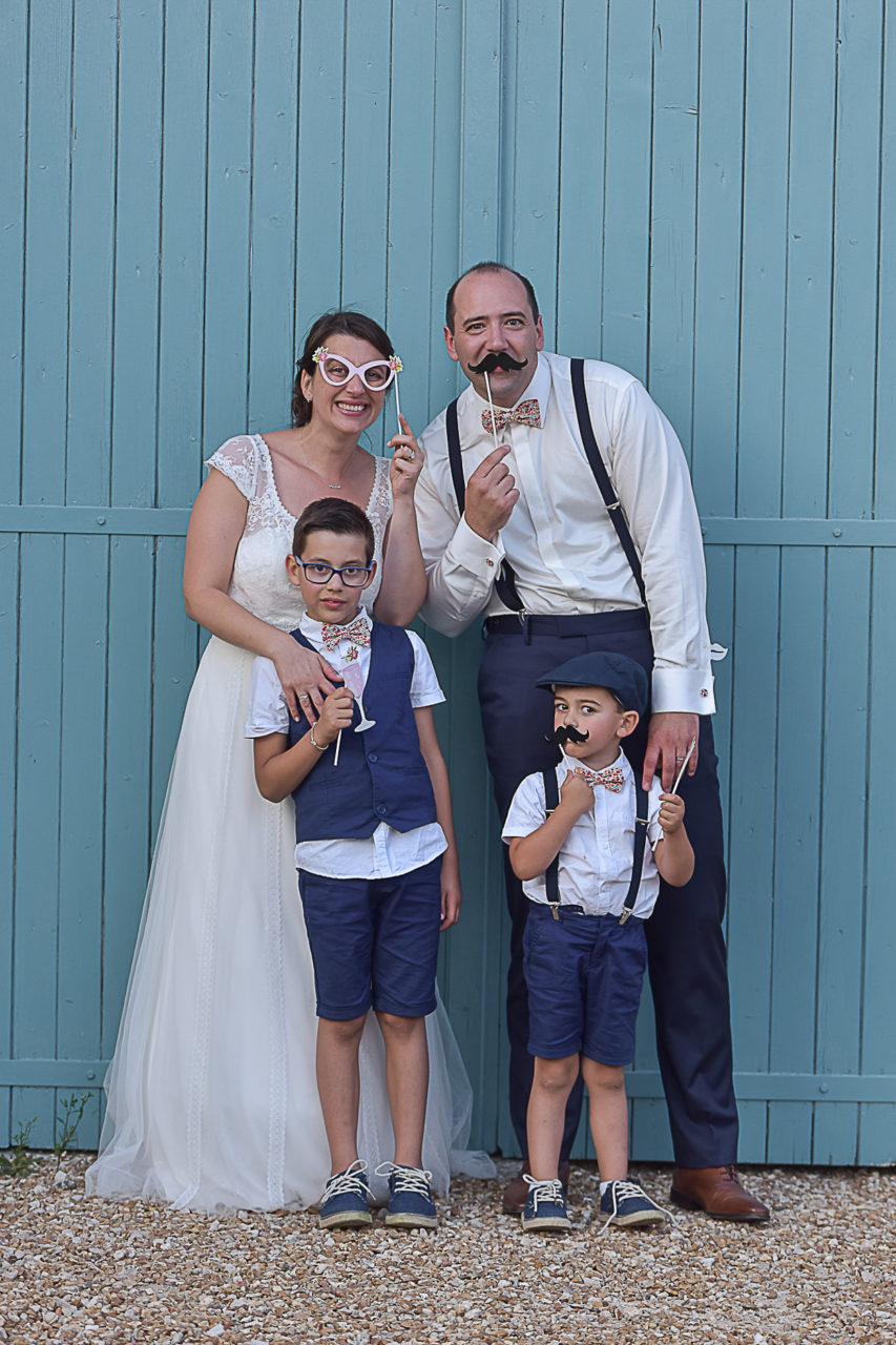 photographe-ile-de-france-portraits-maries-famille