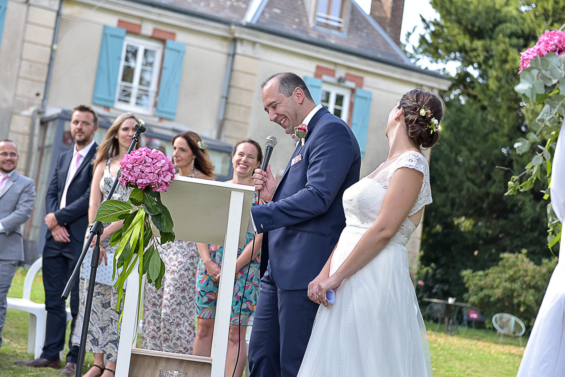 photographe-mariage-ceremonie-laique-ferme-armenon