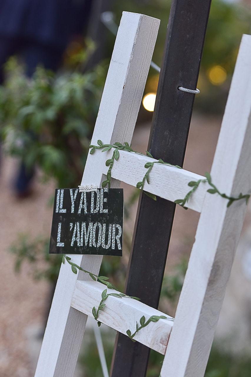 photographe-mariage-decoration-armenon-ferme