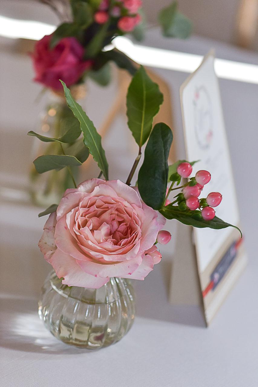 photographe-mariage-essonnes-decoration-table