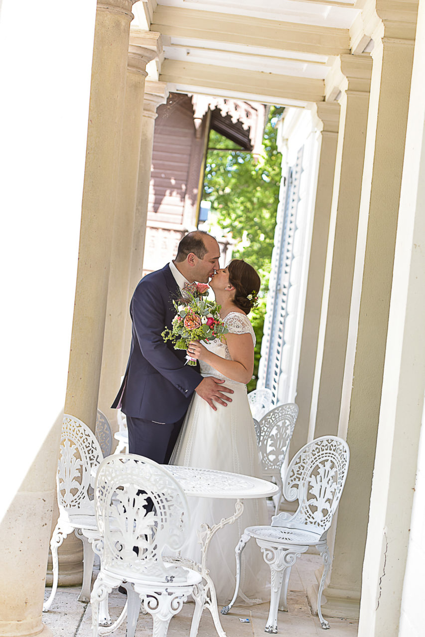 photographe-mariage-essonnes-sonia-david