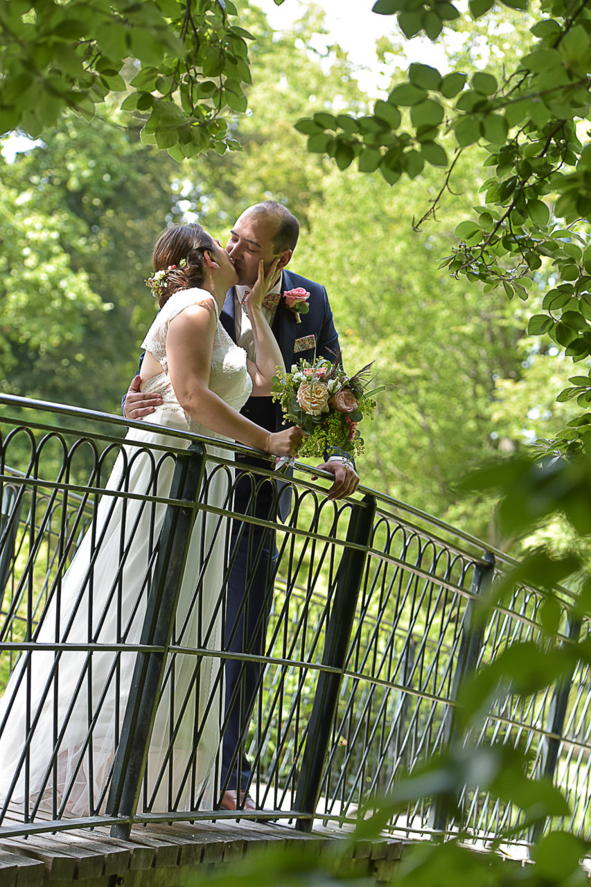 photographe-mariage-france-maya-angelsen-sonia-david