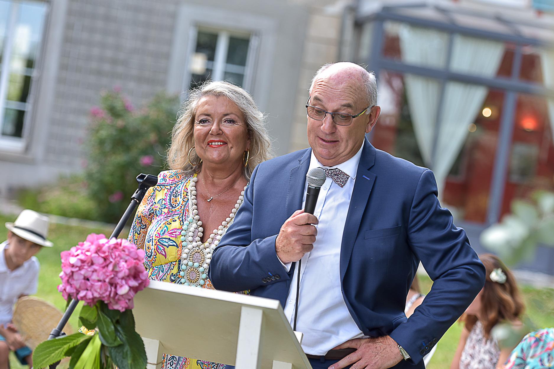 photographe-mariage-ile-de-france-discours-parents