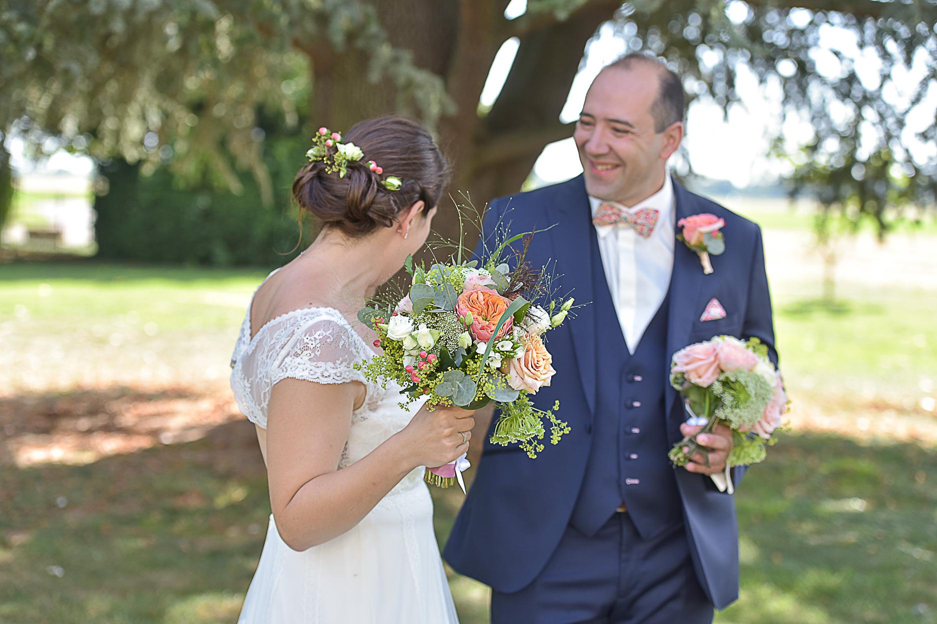 photographe-mariage-ile-de-france-portraits-maries