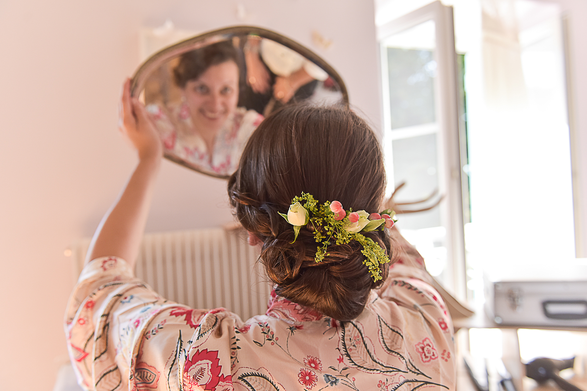 photographe-mariage-ile-de-france-preparatif-mariee-sonia