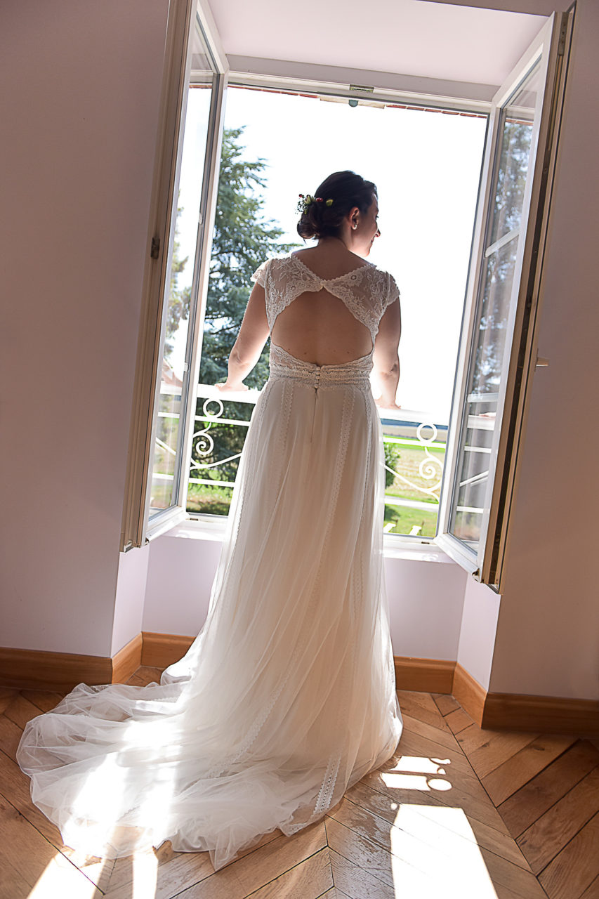 photographe-mariage-paris-portrait-mariee