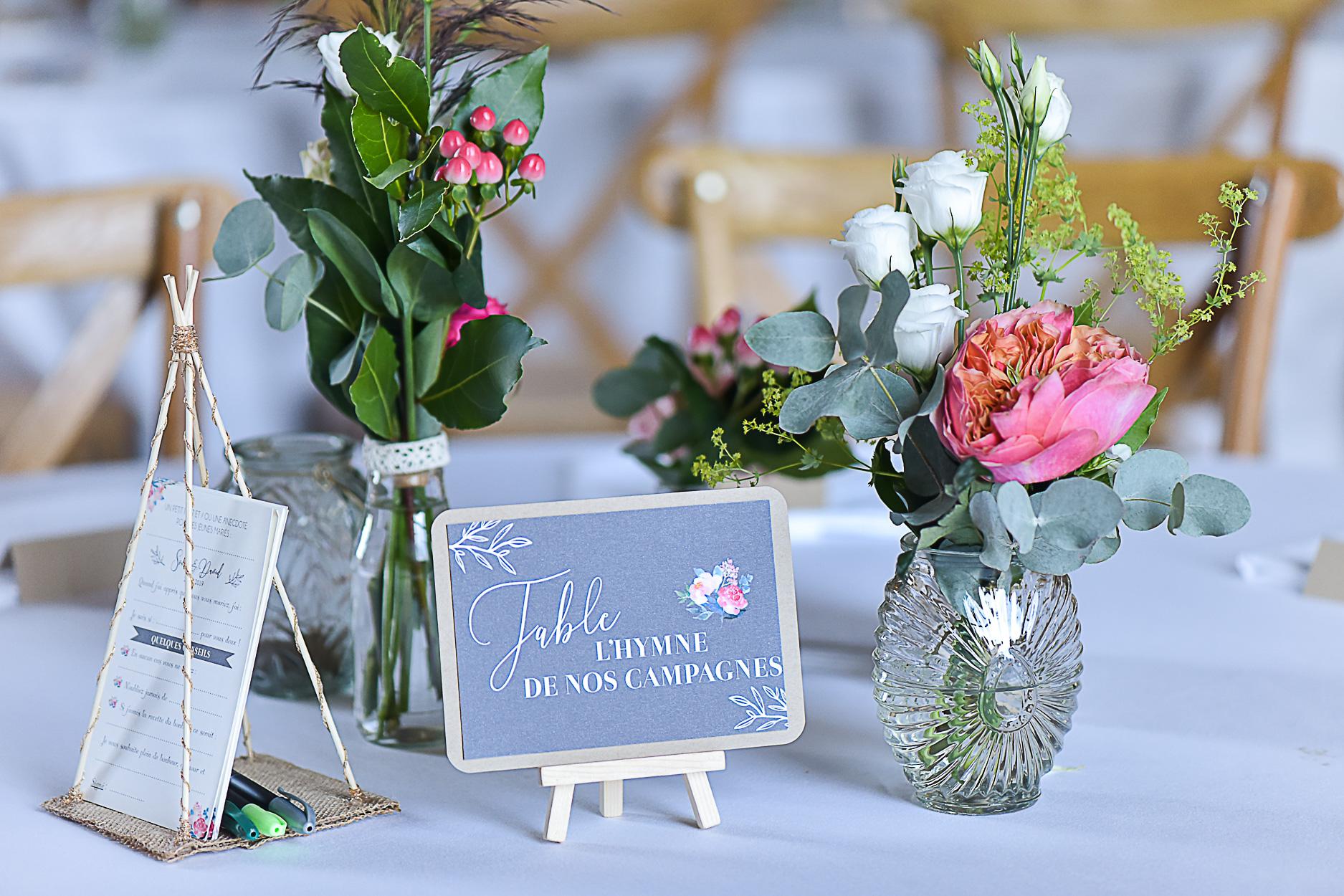 photographe-mariage-plan-de-table-essonnes