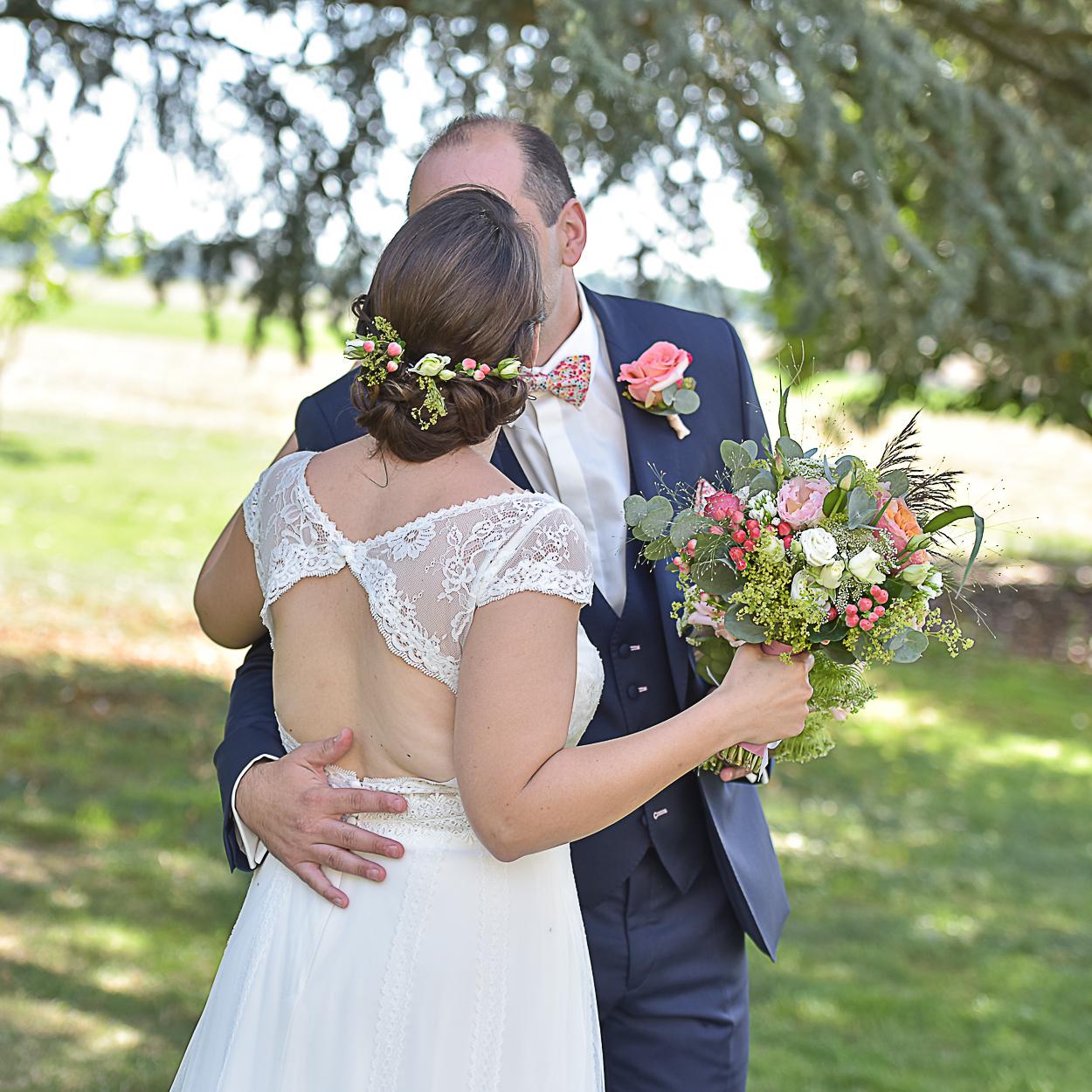 photographe-mariage-portrait-maries-rencontre