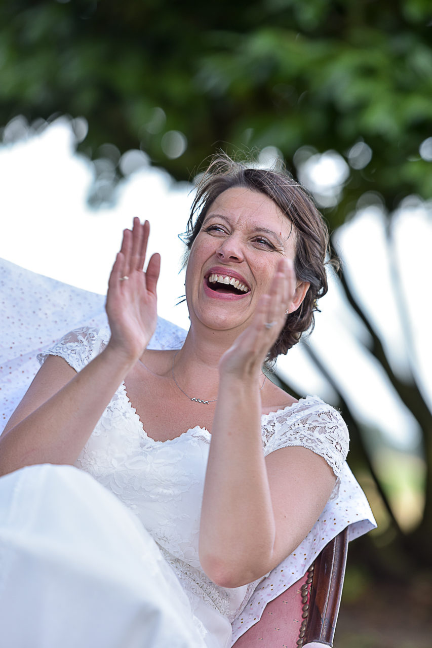 photographe-mariage-sonia-mariee-ceremonie-laique