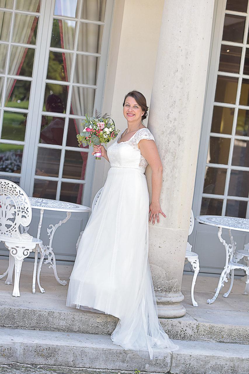 photographe-paris-mariage-sonia-david