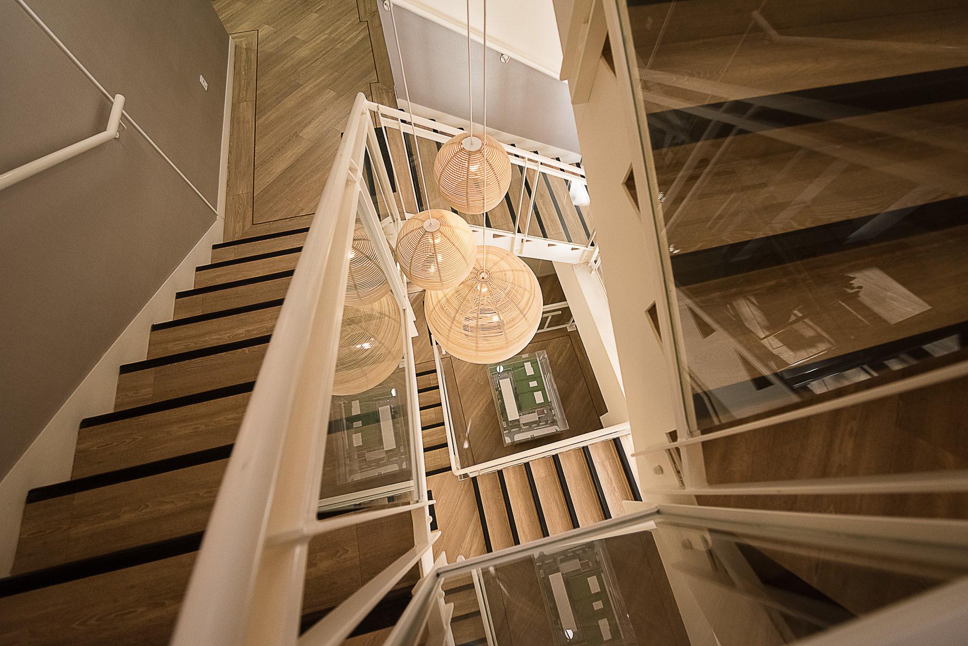 photographe-architecture-interieur-urbain-atelier-m3-2
