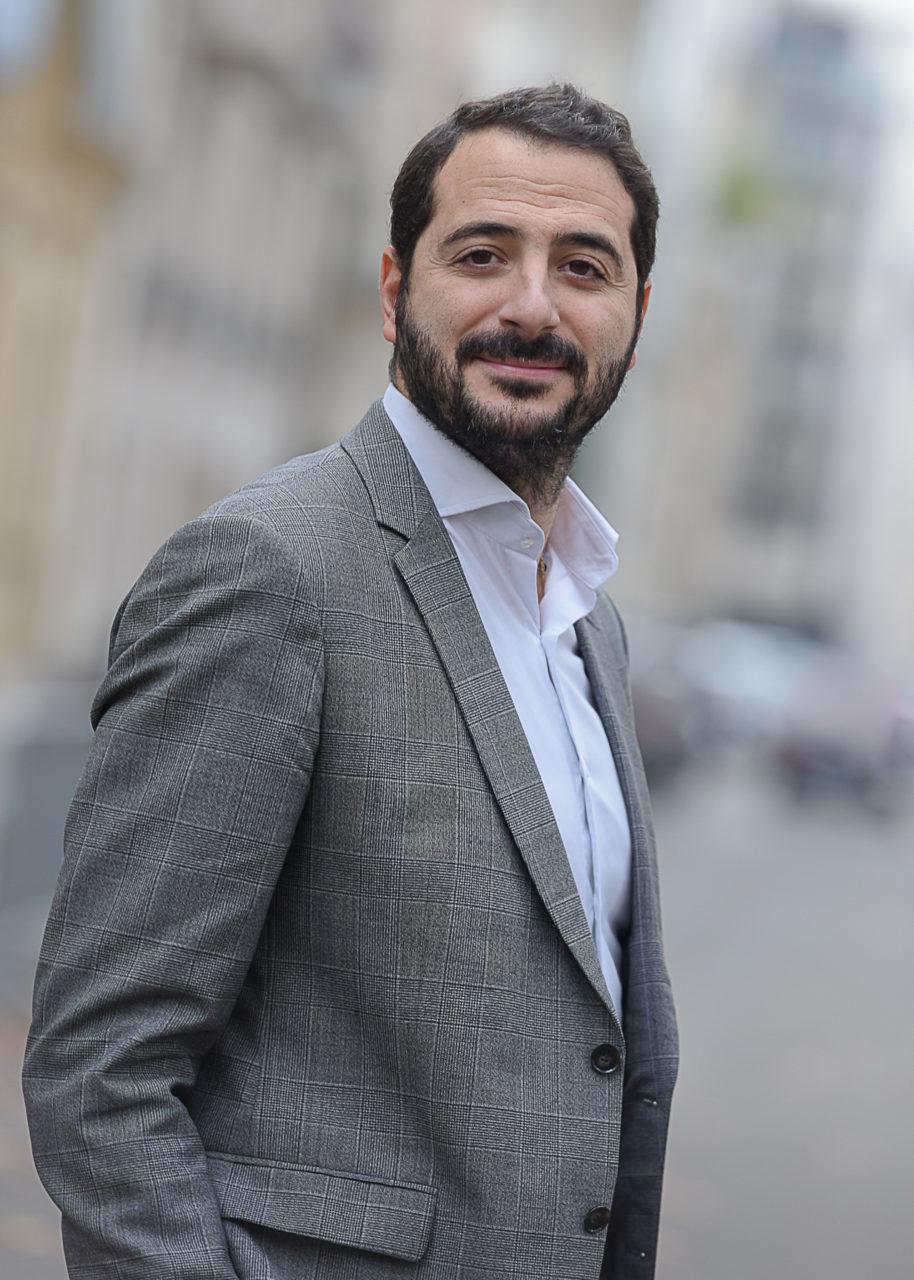 photographe-corporate-paris-immobilier-portrait