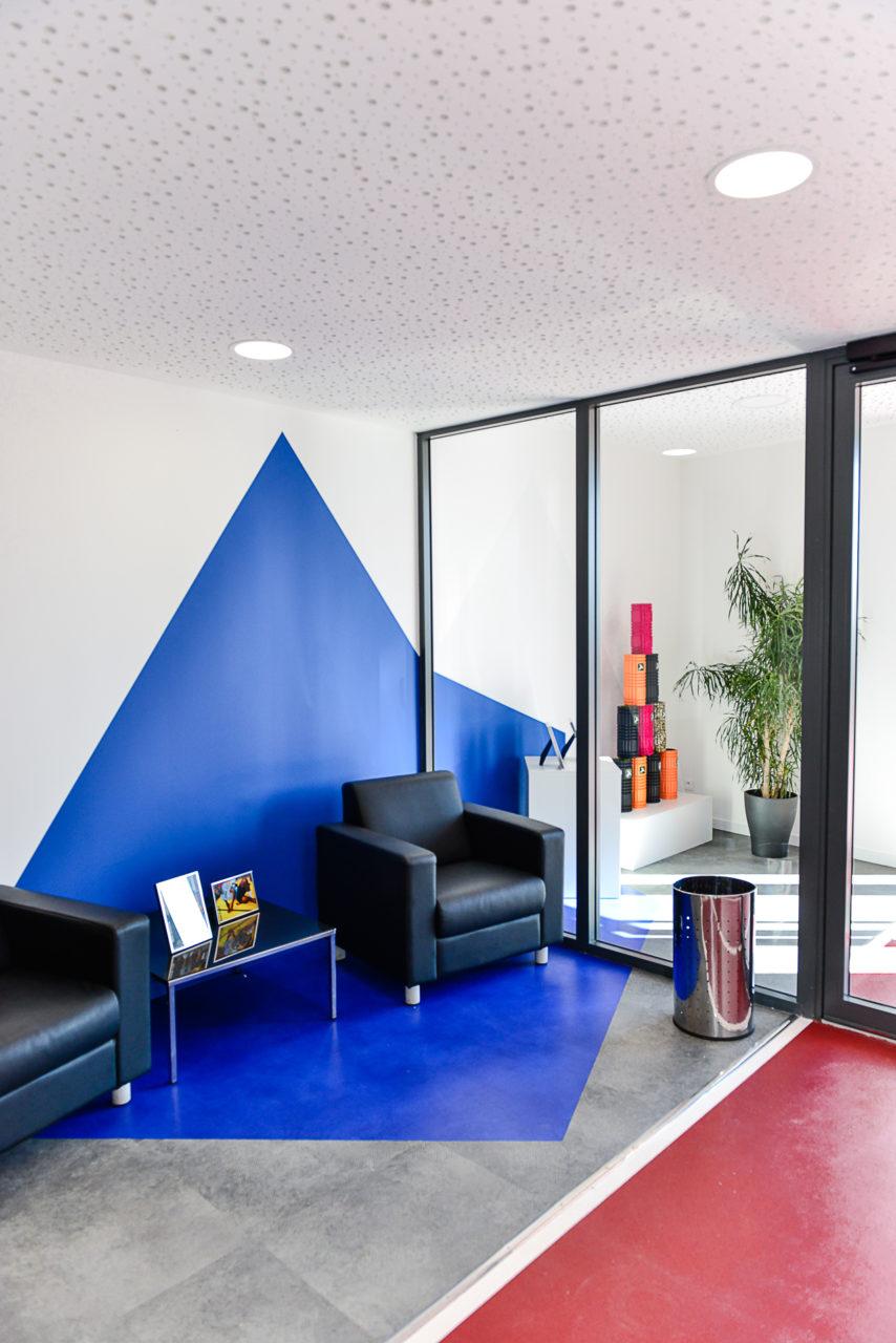 photographe-essonne-architecture-atelier-m3-2