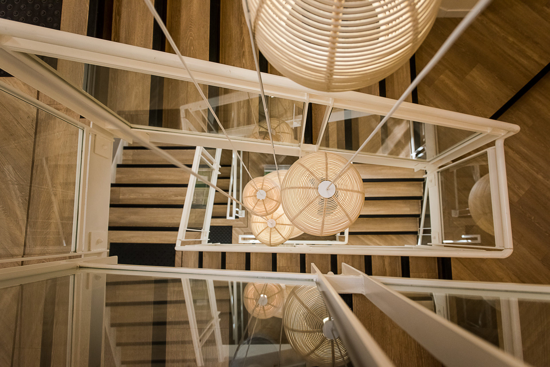 photographe-interieur-batiment-residence-yvelines-2