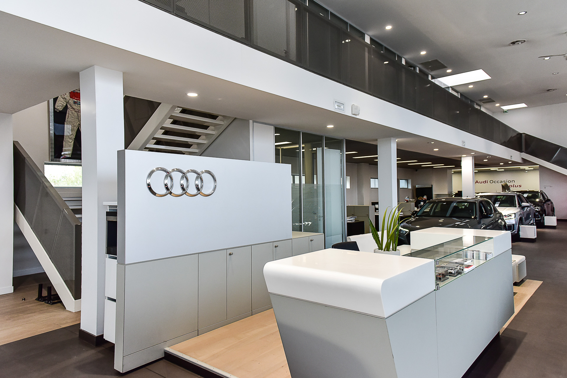 photographe-paris-concessionnaire-audi-2