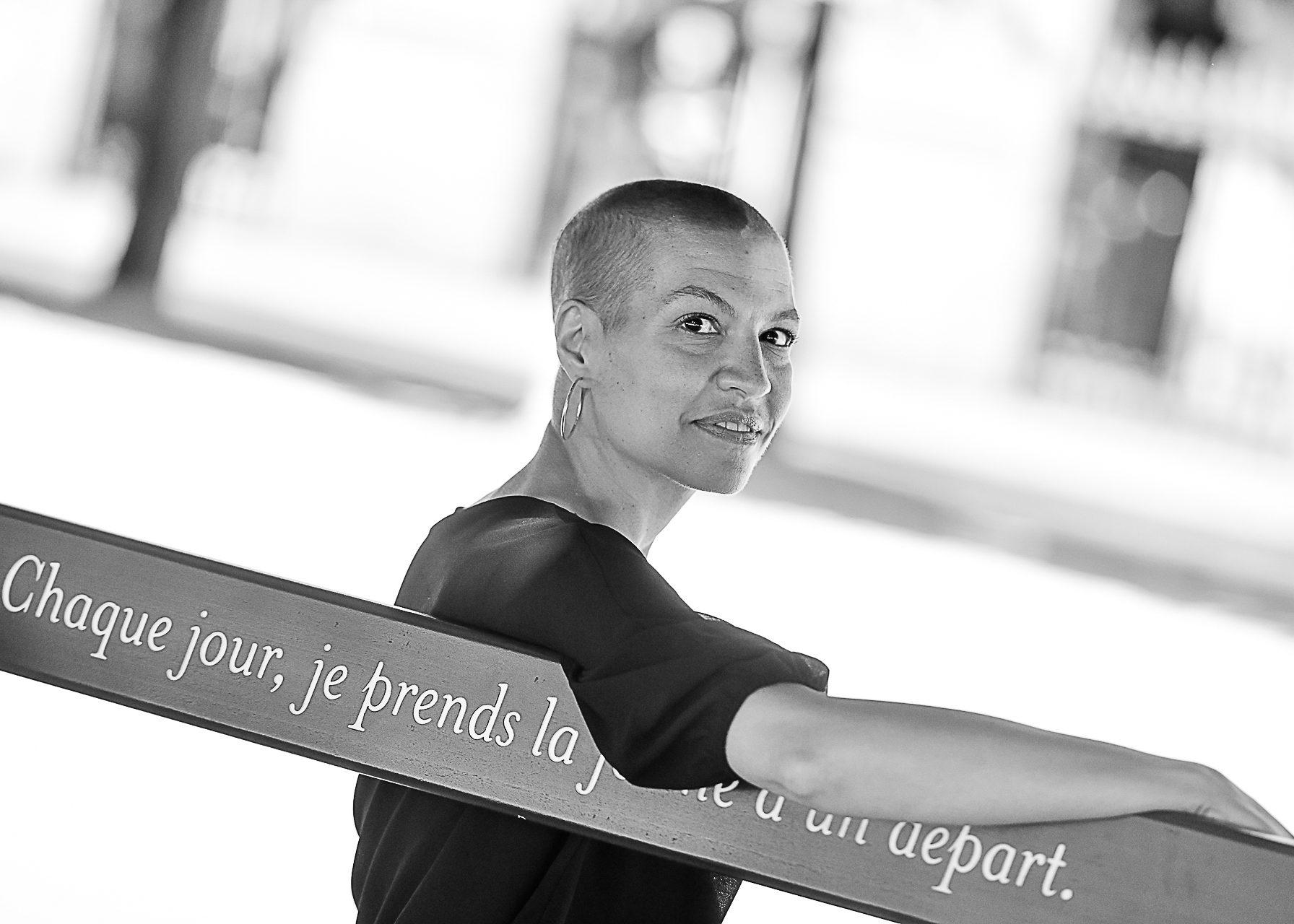 photographe-portrait-paris-jardin-du-louvre-2