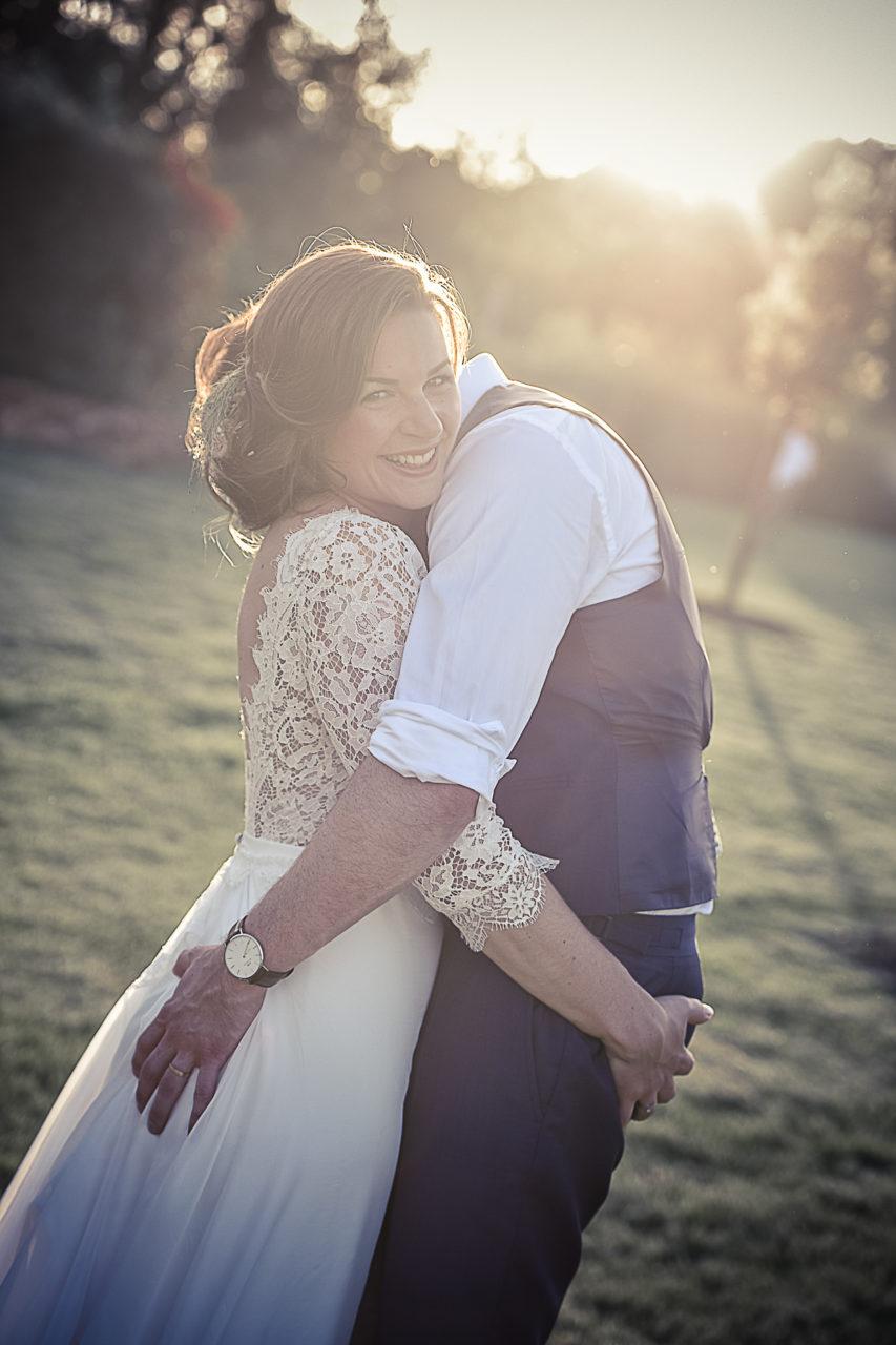 photographe-essonne-mariage-emilie-romain