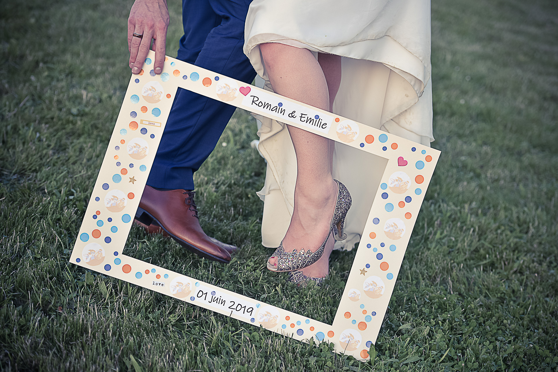 photographe-ile-de-france-mariage-portraits-maries