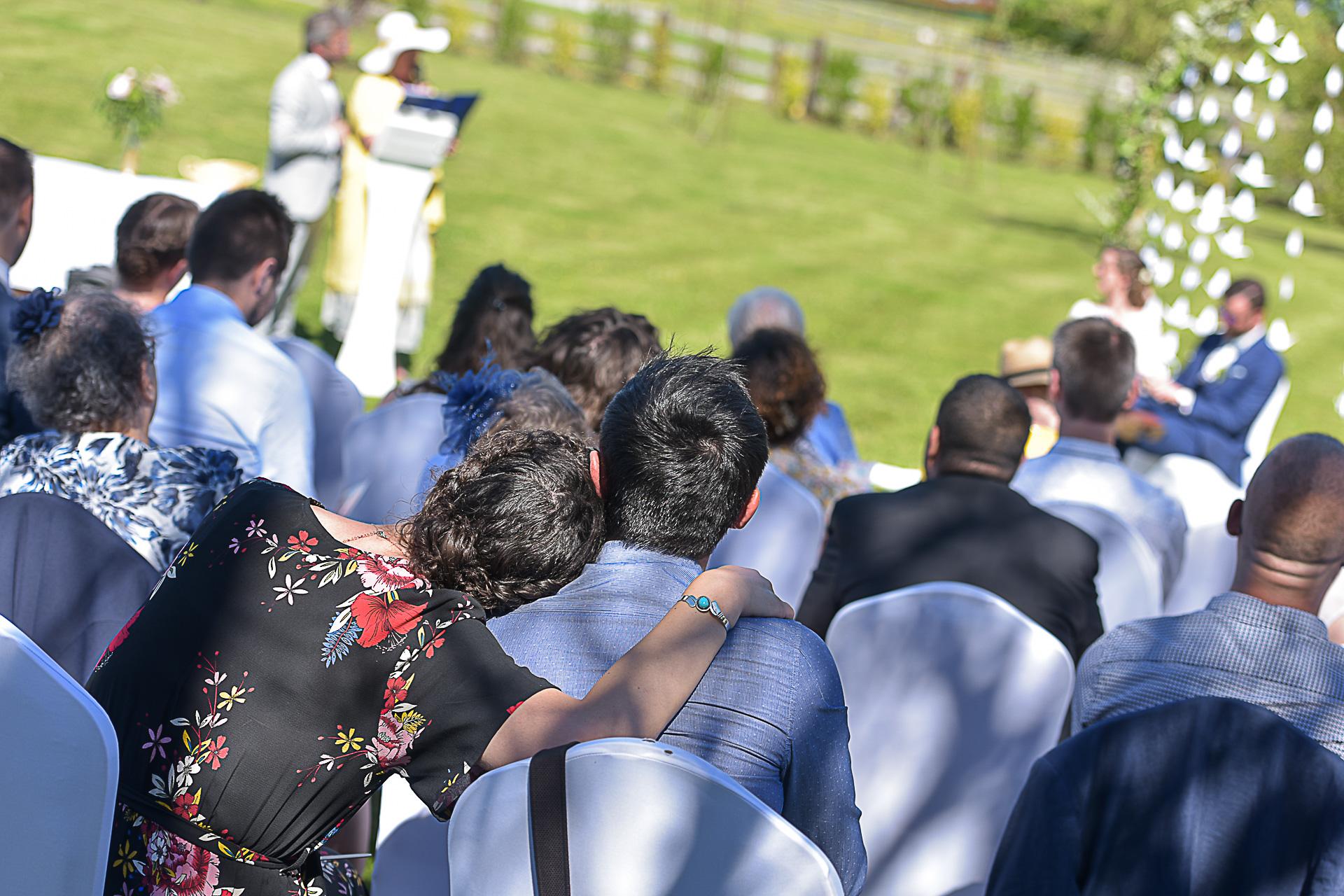 photographe-mairage-ceremonie-laique-detail-essonne