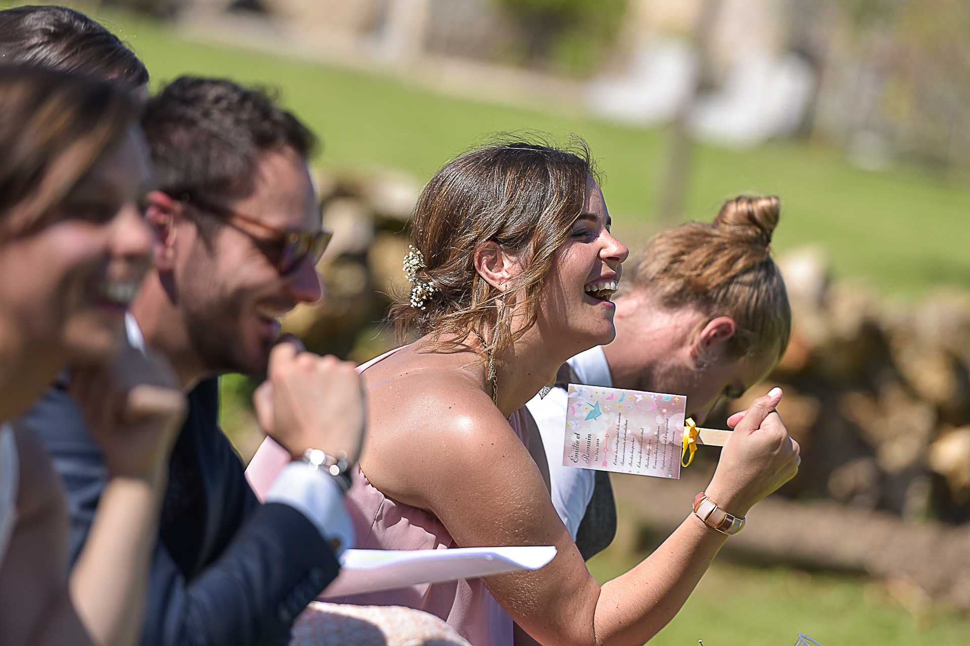 photographe-mariage-ceremonie-laique-invites