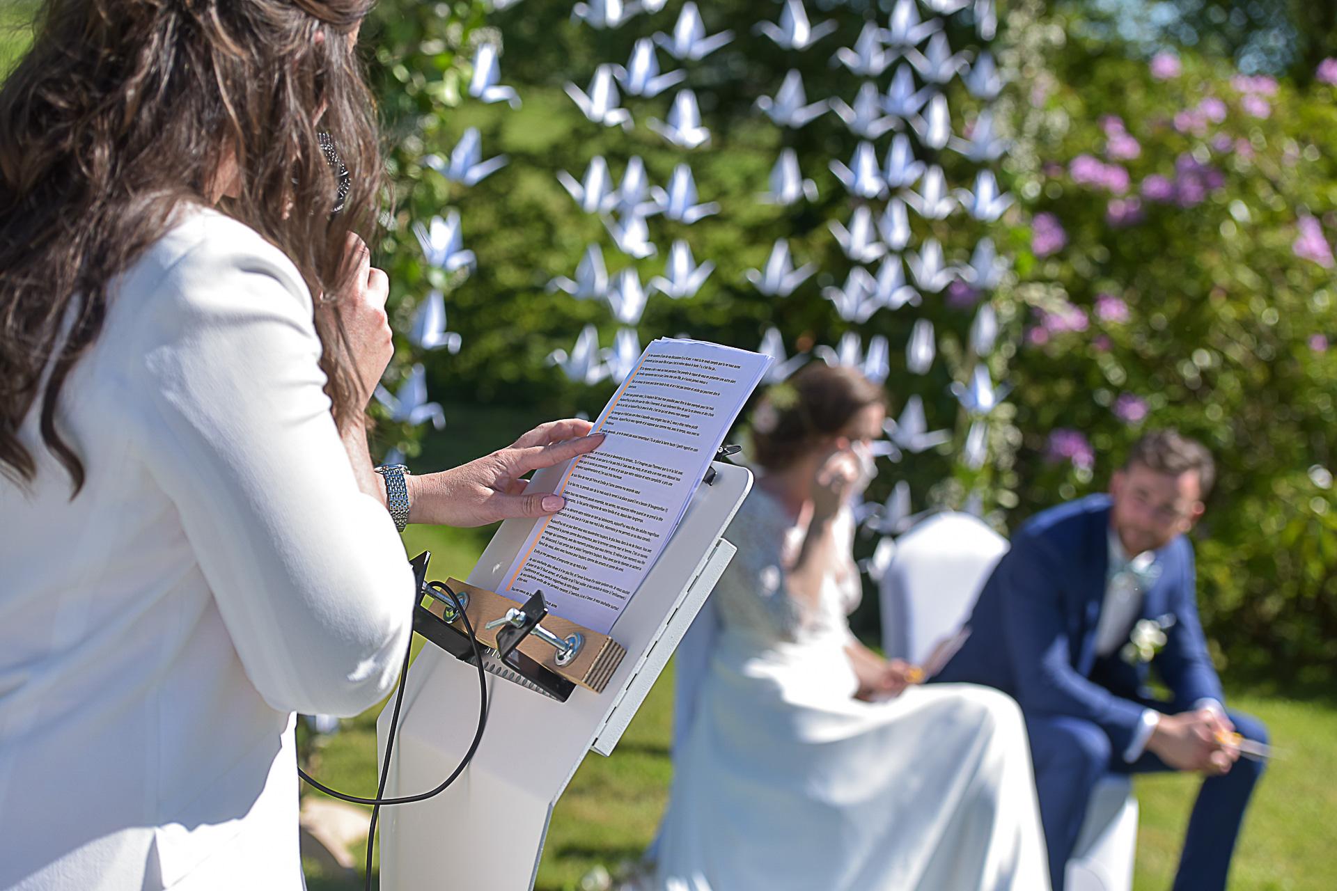 photographe-mariage-discours-ceremonie-laique
