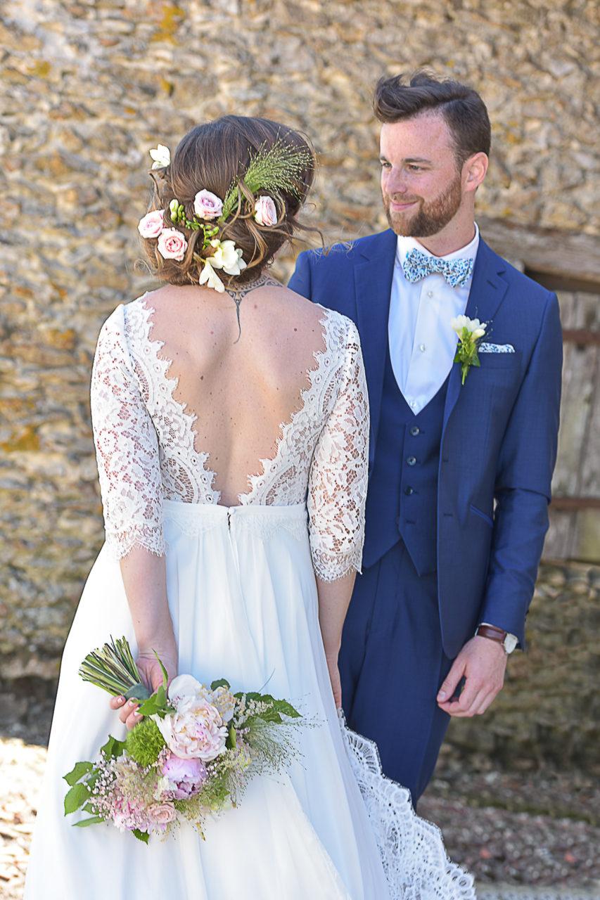 photographe-mariage-emilie-romain