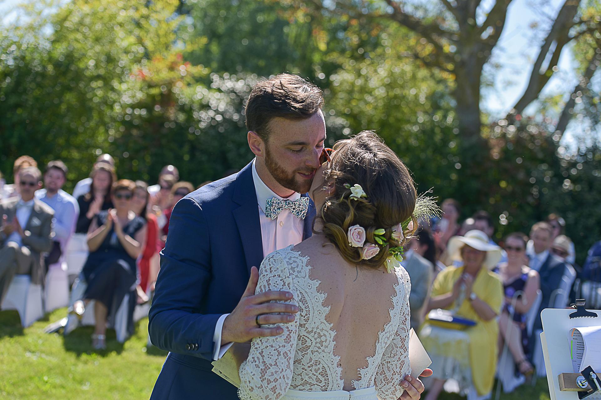 photographe-mariage-essonne-romain-et-emilie-ceremonie-laique