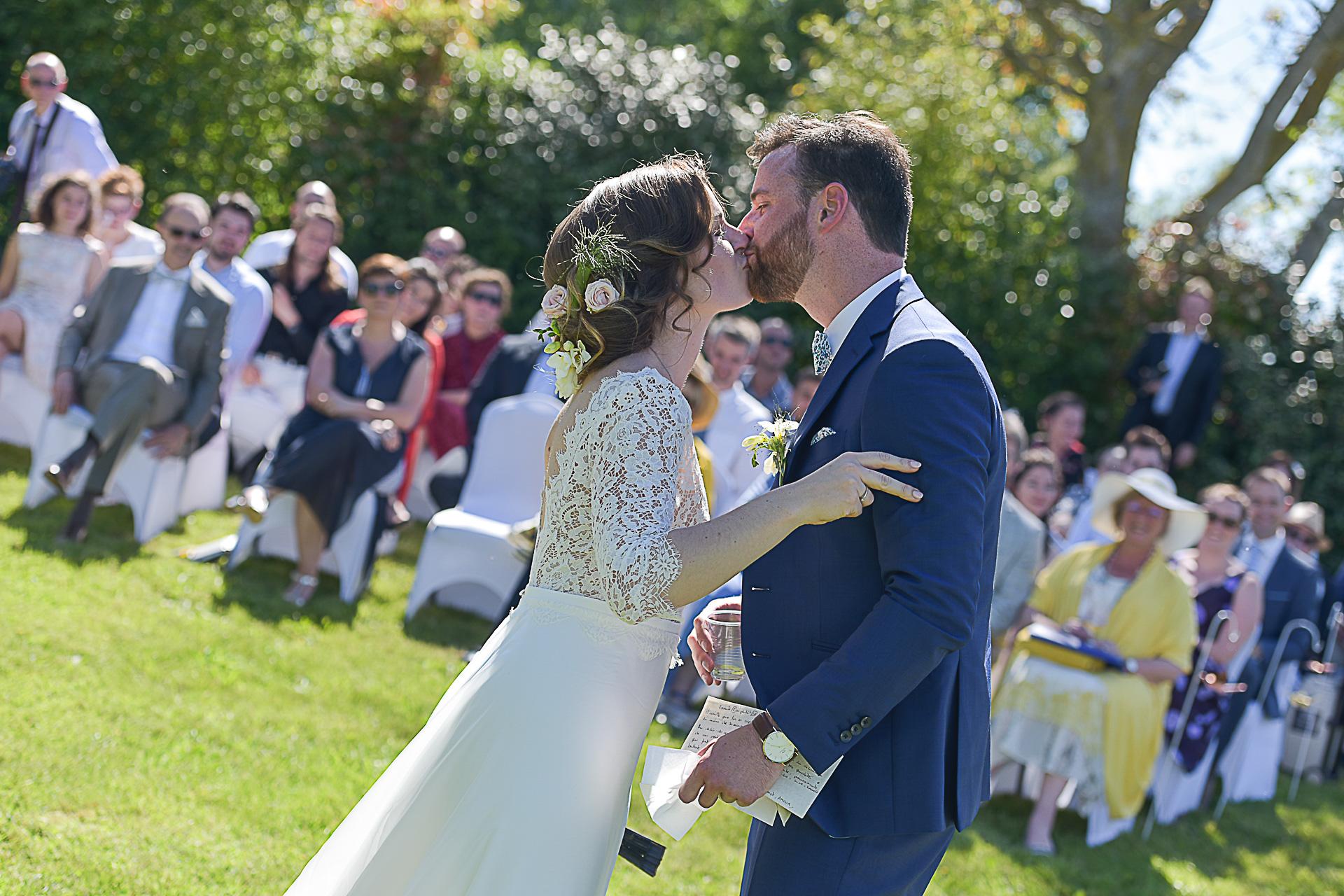 photographe-mariage-essonne-romain-et-emilie
