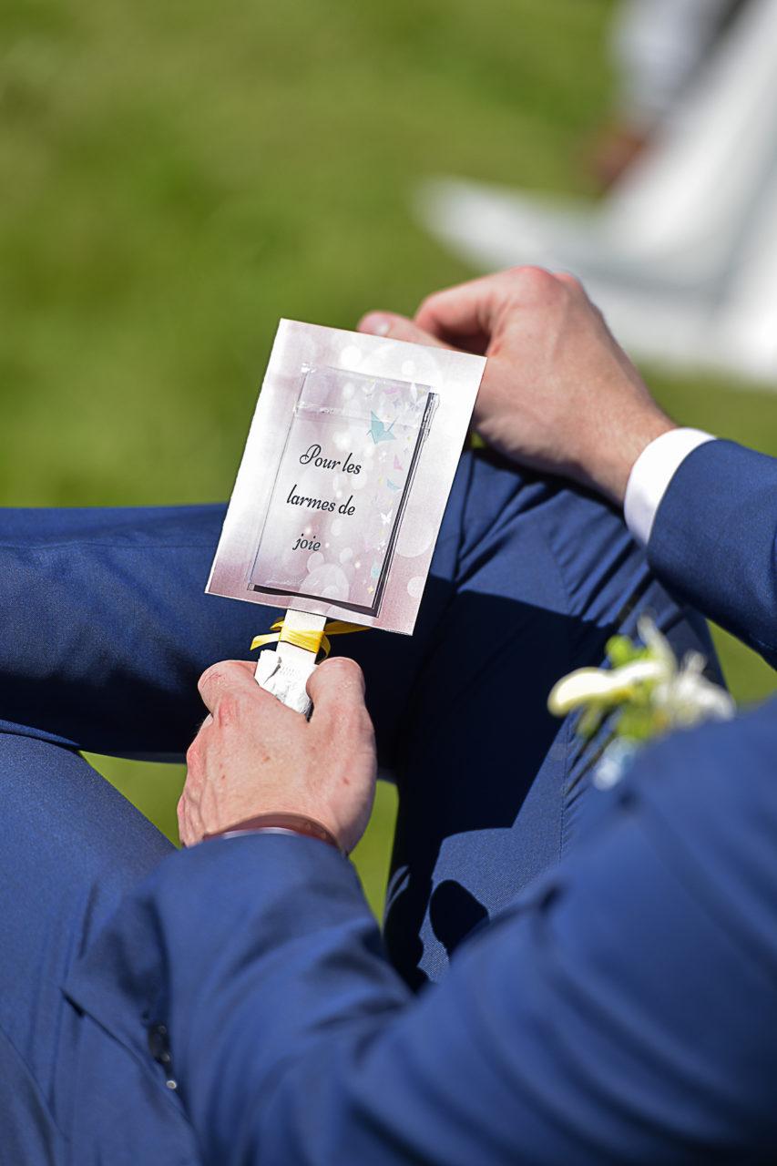 photographe-mariage-paris-essonne-marie