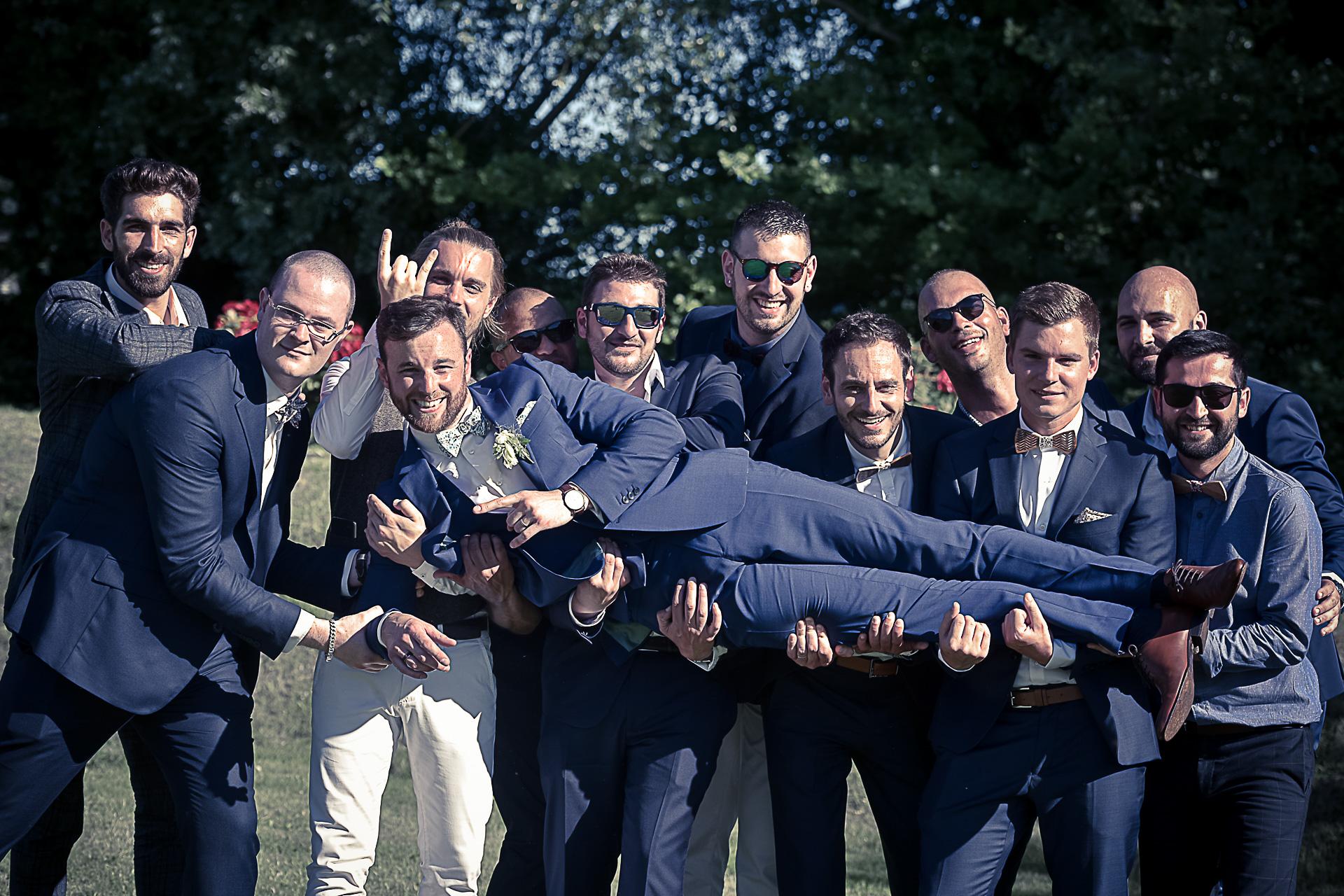 photographe-mariage-photos-groupe-romain-emilie