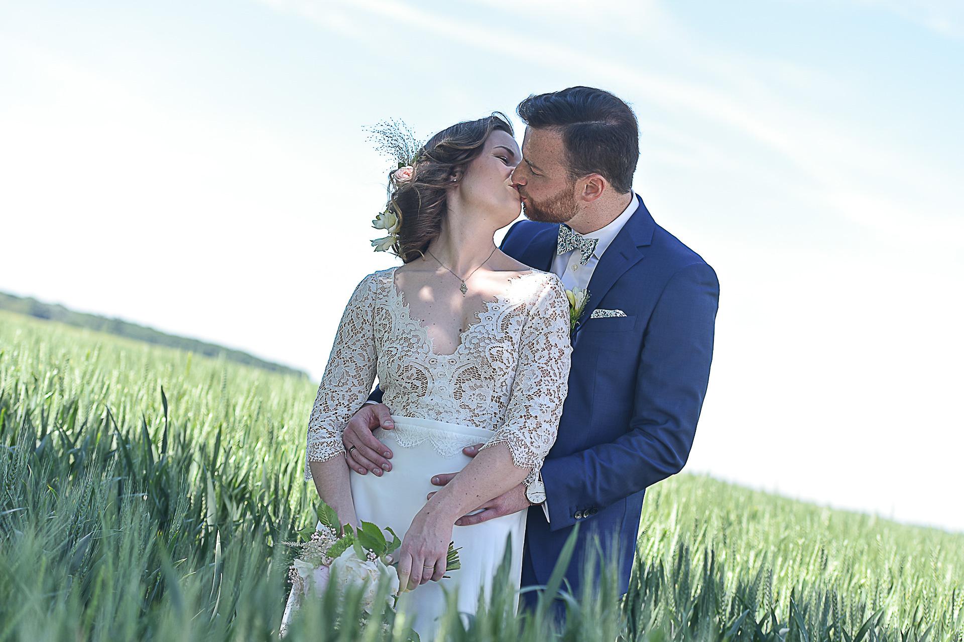 photographe-mariage-portraits-maries