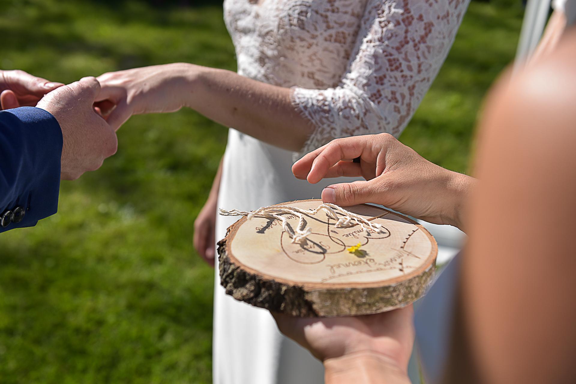 photographe-mariage-union-ceremonie-laique