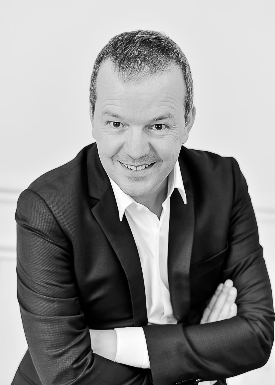 photographe-portrait-corporate-ecge-francois-paris